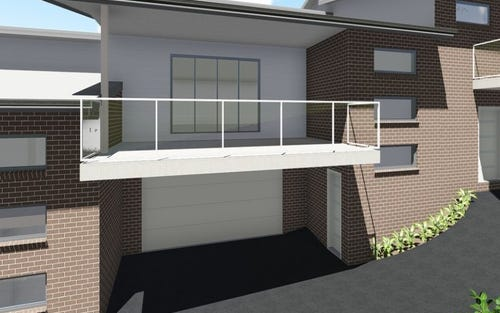 2/6 The Rise, Dapto NSW 2530
