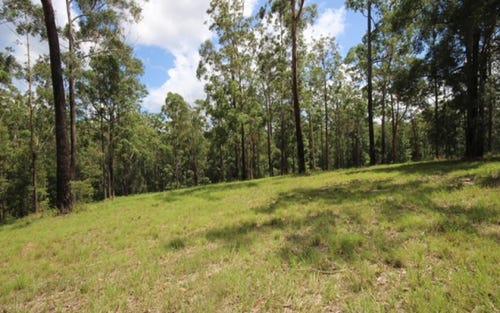 L342 Bago Road, Wauchope NSW 2446