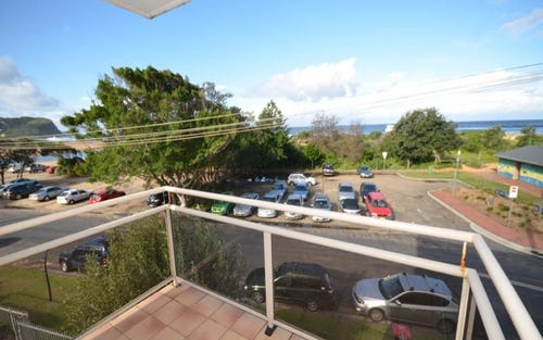 8/171 Avoca Drive, Avoca Beach NSW