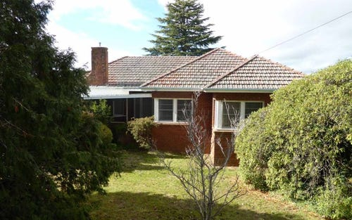 344 & 344A Peisley Street, Orange NSW 2800