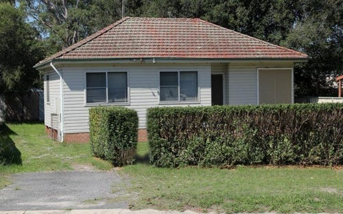 2262 Pacific Highway, Heatherbrae NSW 2324