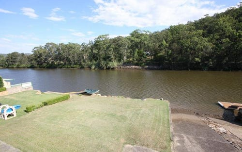 73 Walmsley Road, Lower Macdonald NSW 2775