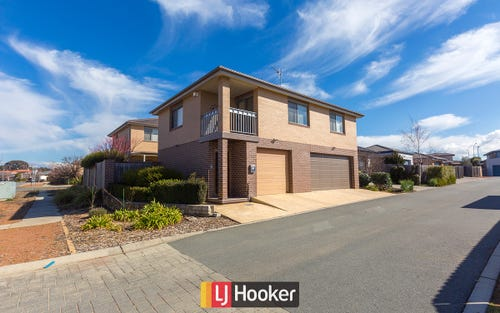 25 Thistle Lane, Harrison ACT