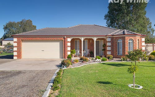 45 East Street, Howlong NSW 2643
