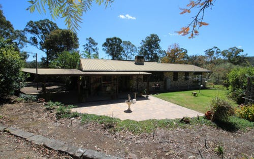 74 Goldmine Road BLACKCAMP VIA, Clarence Town NSW 2321