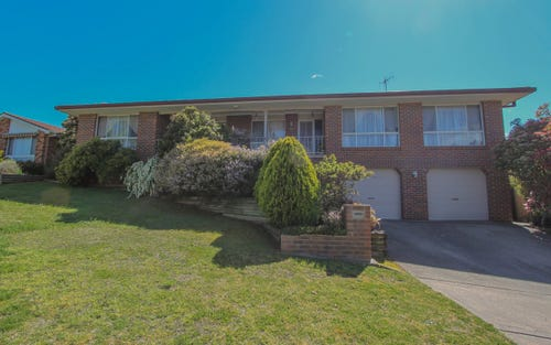 64 Lorimer Street, Bathurst NSW 2795