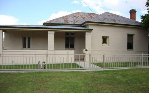 2 Gladstone Street, Bathurst NSW