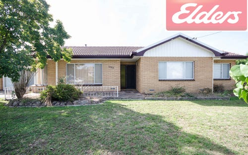 1022 Ruth St, North Albury NSW 2640