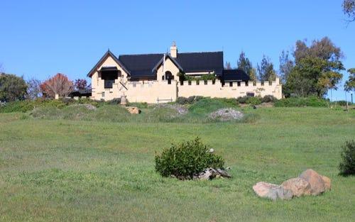 367 Black Range Road, Yass NSW 2582