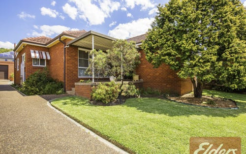 56 Bulli Road, Toongabbie NSW