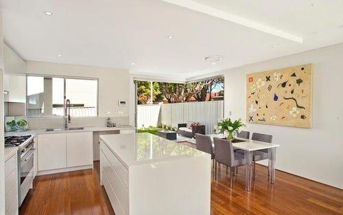 46 Fricourt Ave, Earlwood NSW
