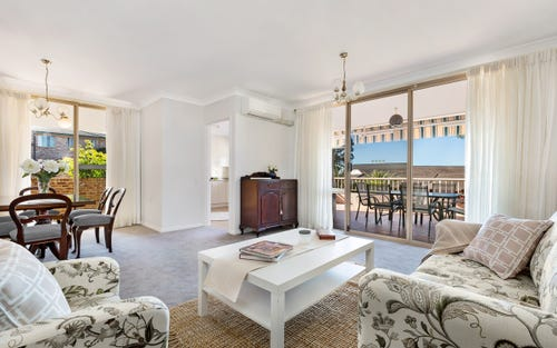 17/2 Newhaven Pl, St Ives NSW 2075