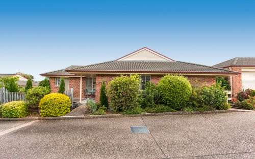 24/48 Fairfax Rd, Warners Bay NSW 2282