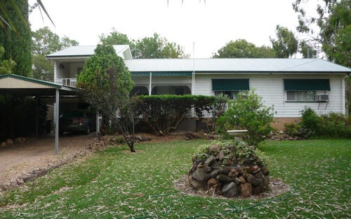 8 LORNA RAE, Moree NSW 2400