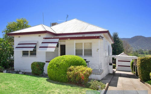 114 Goonoo Goonoo Road, Tamworth NSW 2340