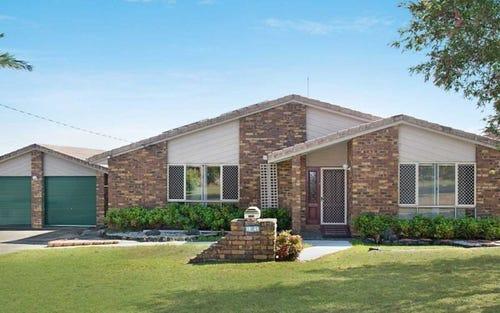 40 Fairway Drive, Casino NSW 2470