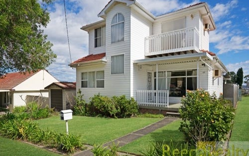 63 George Street, North Lambton NSW 2299