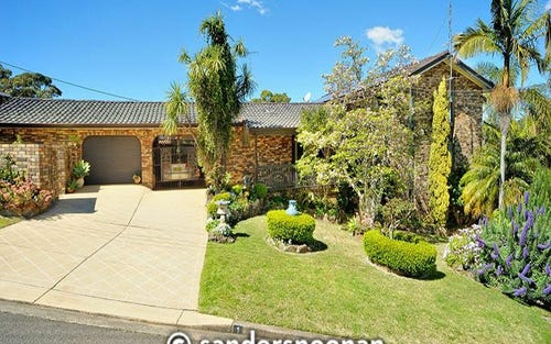 1 View Street, Peakhurst Heights NSW 2210