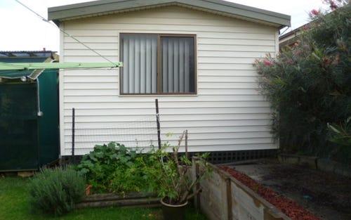 FlatB/137 Ellam Drive, Seven Hills NSW