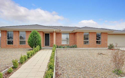 1 Herdson Place, MacGregor ACT
