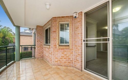 23/1 Cheriton Avenue, Castle Hill NSW