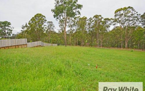 13 Kirkwood Chase, Wilton NSW 2571