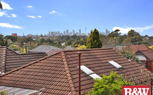 12/753 New Canterbury Road, Dulwich Hill NSW
