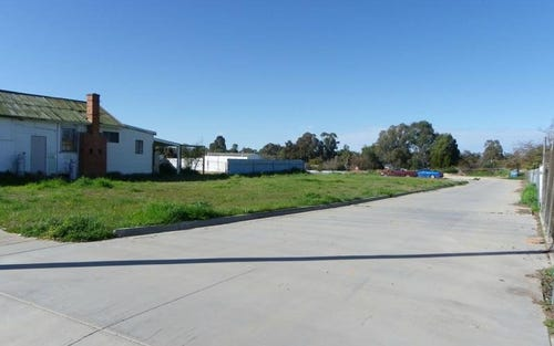 Lot 3&4 52/54 Hawkins Street, Howlong NSW 2643