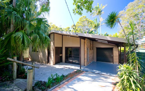 30 Young Street, Wooloweyah NSW 2464
