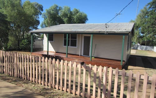 Address available on request, Cobar NSW