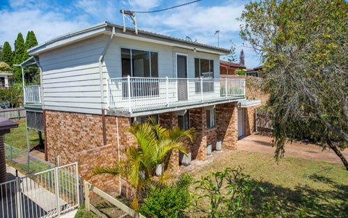 17 Norburn Ave, Nelson Bay NSW