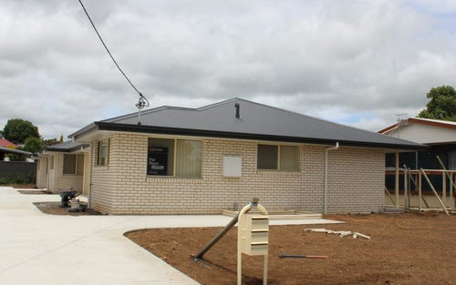 Unit 1/81 Taylor Street, Glen Innes NSW