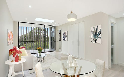 22/600-606 Mowbray Road, Lane Cove NSW