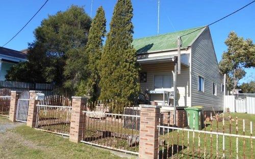 112 Aberdare Street, Kurri Kurri NSW 2327