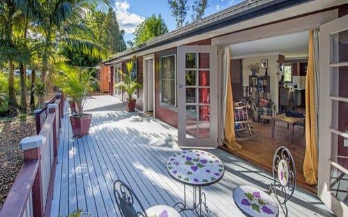 51 Lyon Street, Bellingen NSW 2454