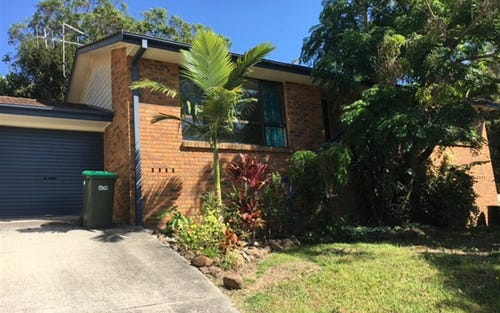 5 Blanch Pl, Forster NSW