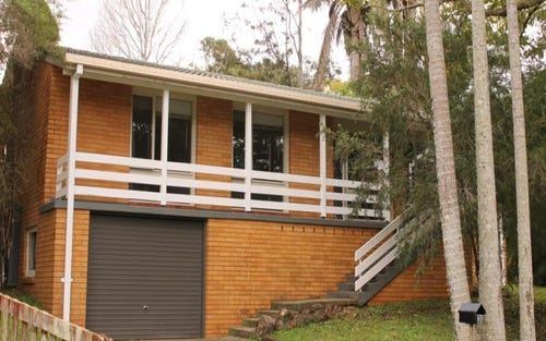 30 McDermott Avenue (off Ballina Rd), Goonellabah NSW 2480
