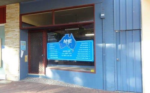 150 Sheridan Street, Gundagai NSW 2722