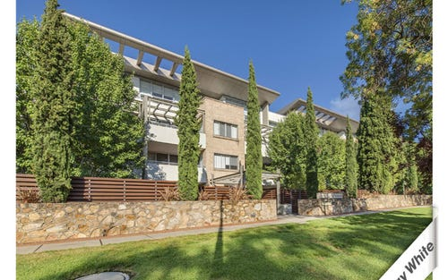 35/38 Canberra Ave, Forrest ACT 2603