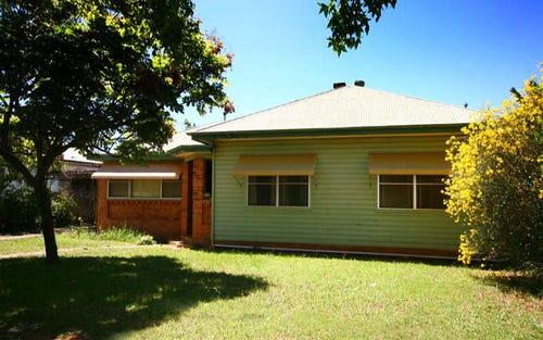 12 Eighth Division Memorial Ave, Gunnedah NSW 2380