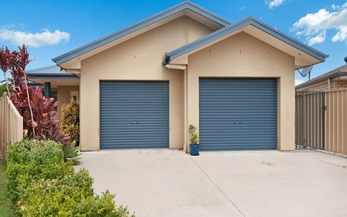4 Investigators Place, Yamba NSW 2464
