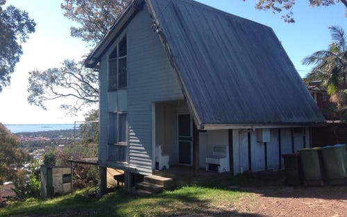 50 BERNE STREET, Bateau Bay NSW 2261
