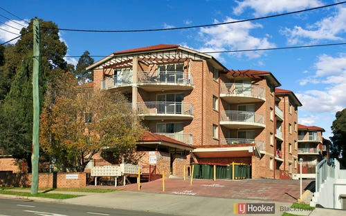 35/8 Fourth Av, Blacktown NSW 2148