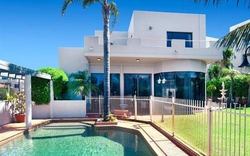 19 Vanny Place, Maroubra NSW 2035