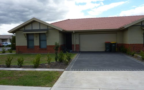 27/12 Denton Park Drive, Rutherford NSW 2320
