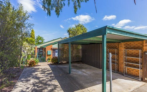 30 Enright Crescent, Florey ACT