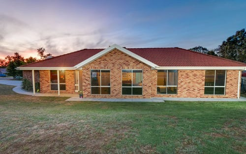 2 Ironbark Road, Thurgoona NSW 2640