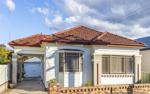 221 Denison Street, Broadmeadow NSW 2292