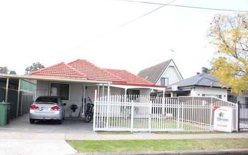 35 Prince Street, Canley Heights NSW 2166