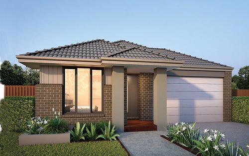 Lot 1016 Parcview Estate, Riverstone NSW 2765